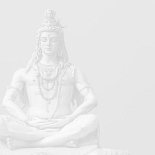 MEDITATION WEEKLY SITS