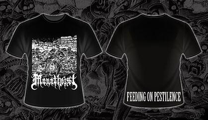 Feeding_Shirt.jpg
