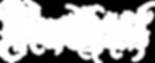 logo-white_monotheist.png
