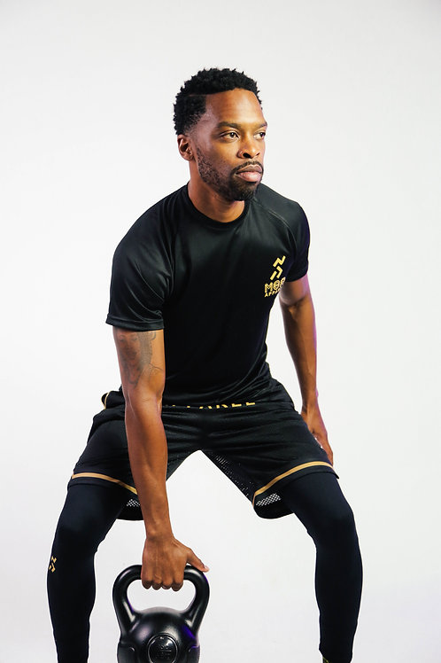 King's Compression Pant/ Shorts     Sold Out!