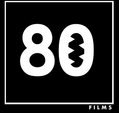80filmslogoweb.jpg