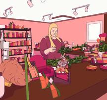 Flower Shop.jpg