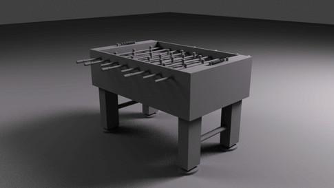 Foosball Table Render_edited.jpg