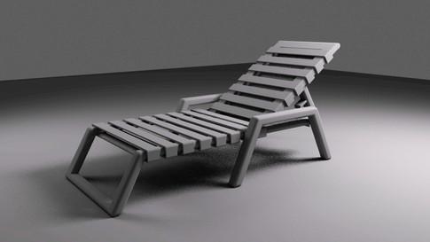 Pool Chair Render_edited.jpg