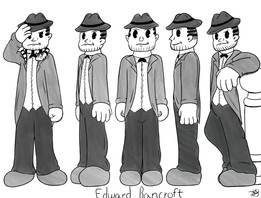 Edward-Bancroft.jpg