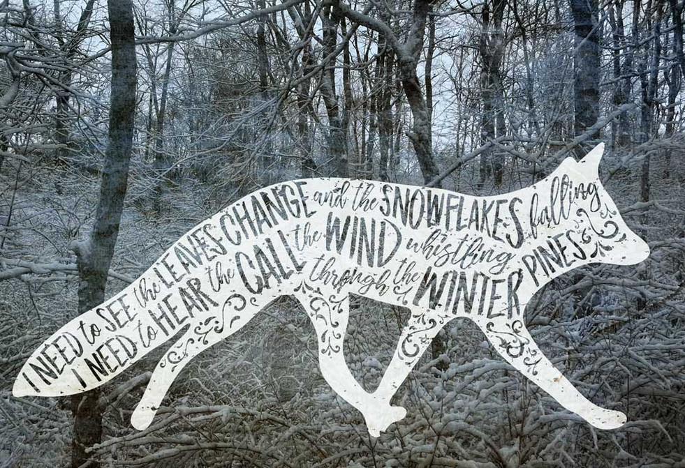 Low-Res-Winter-Winds.jpg