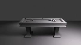 Pool Table Render_edited.jpg