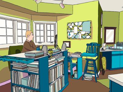 Grandma's Studio.jpg