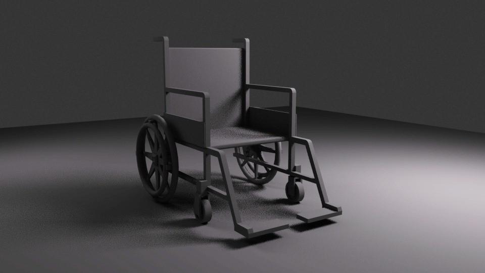 Wheelchair Render_edited.jpg