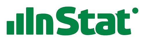 InStat-ltd-logo.png