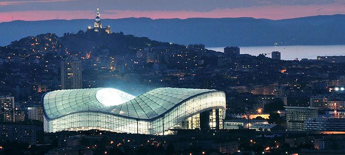 stade-velodrome-banner.jpg