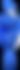 欣盟不動產官方網站藍色鳥