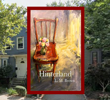 Hinterland - a family impacted by mental illness tries to move forward in this emotional story.