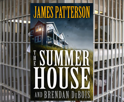 The Summer House: an entertaining, action-packed thriller.