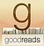 Goodreads icon.png