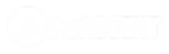 Logo _White_ _PNG_.png