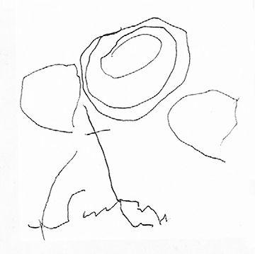 Kunst Kinder Hidden Art