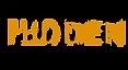 01_Logo Hidden Art.png