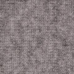 soft grey mélange
