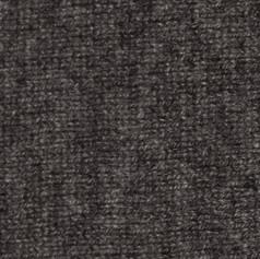 flanel grey mélange