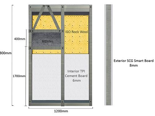 MW 400/600-Ex1(400series)
