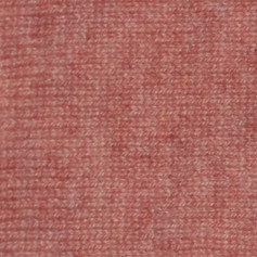 antique pink mélange