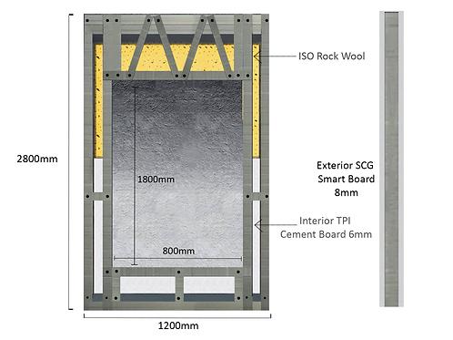 MW 1800/800-1200x800(w800x1800)