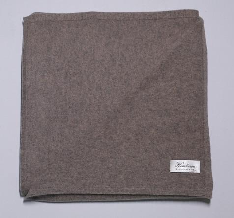 Napoli shawl