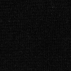 cashmere black