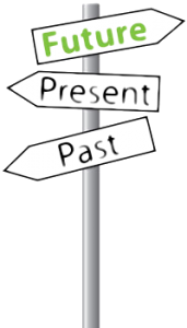 New-Prospects_signpost-171x300.png