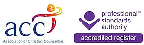 ACC and Accredited Register Logo.jpg