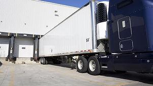 temp trucks.jpg