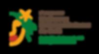 Logotipo Mulheres Empreendedoras-02.png