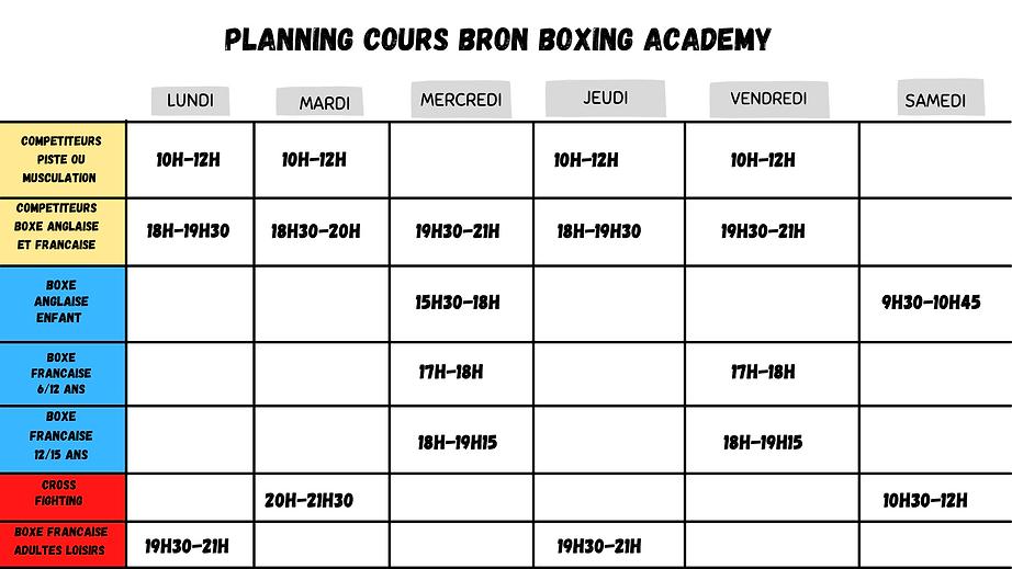 Planning des Cours.png