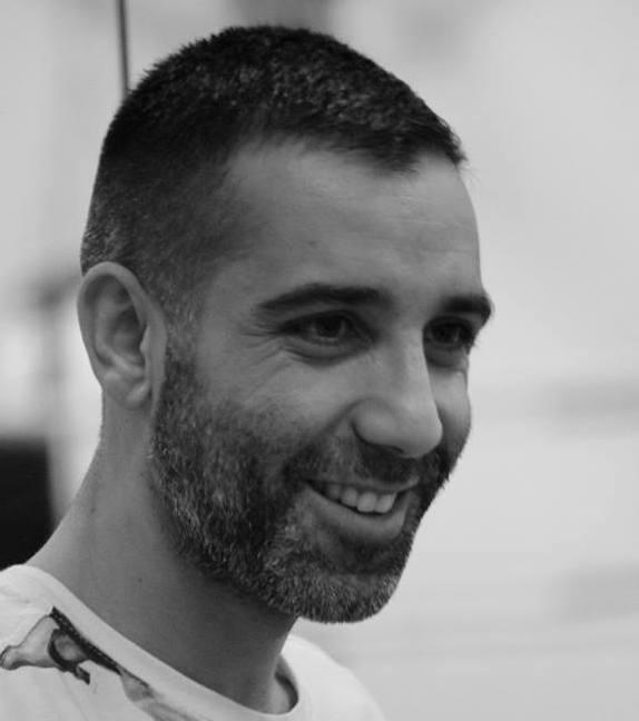 Laurent Faubel - entraineur