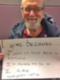 Don+Benton+-+why+I+give+better.jpg