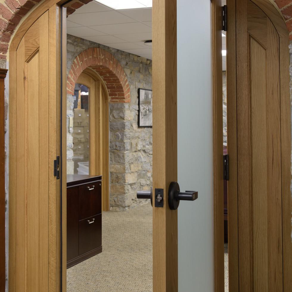 F&M Old Main Doors 2.jpg