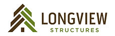 Longview Structurs LLC