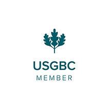 usgbc-membership-logo.jpg