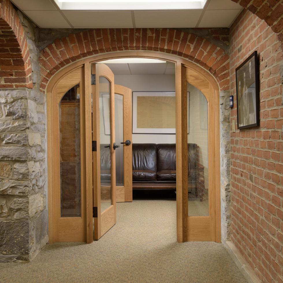 F&M Old Main Doors.jpg