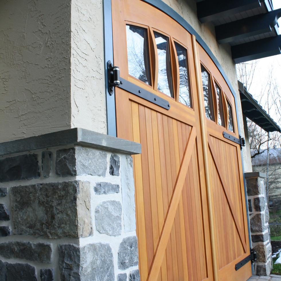 Stoltzfus Carriage Doors.JPG