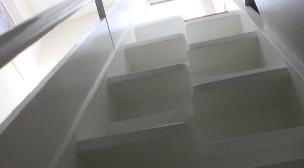 Thomas-Boat-Stair.jpg