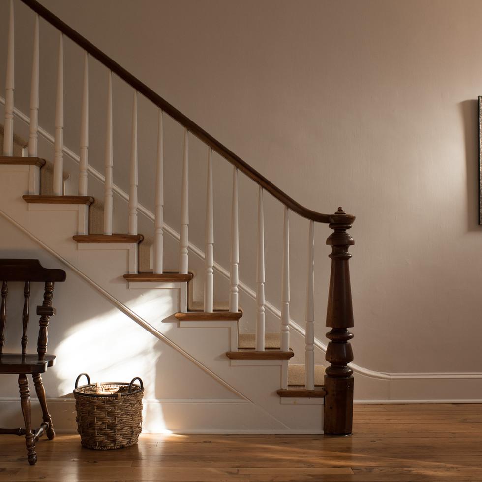Brubaker Entry Stair.jpg