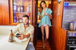 Shot 7_Boat Life_San Diego_2017_024