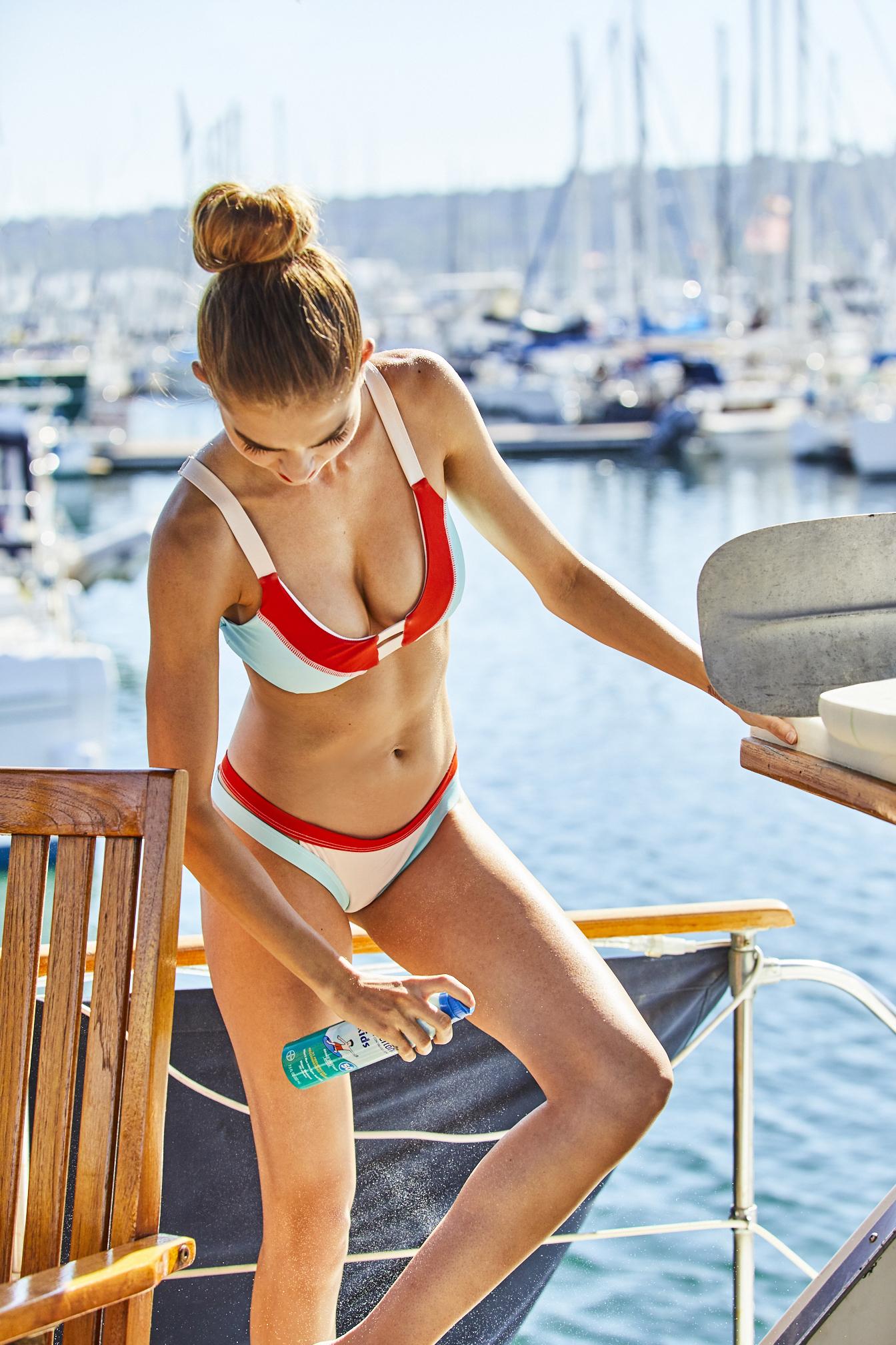 Shot 8_Boat Life_San Diego_2017_018