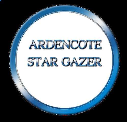 CROSSCOP-LITTER-GRAPHIC-.gazer.png