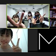 第9回 小川町ちびっ子隊MTG