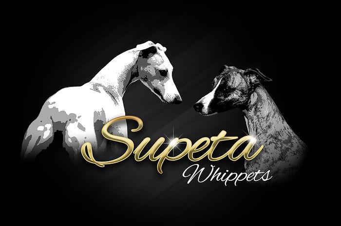 Supeta Whippets header.jpg