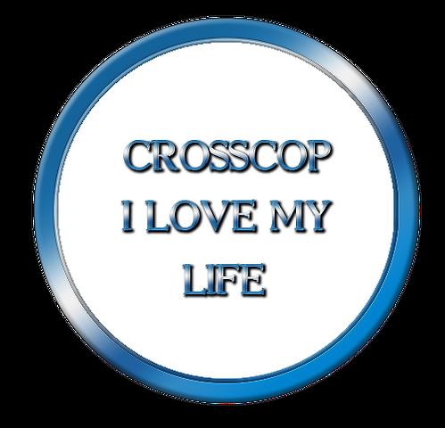 CROSSCOP-LITTER-GRAPHIC--ava.png