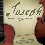Joseph Album Cover Nashville Tribute.jpg